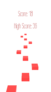 Bhop Game Hack Android and iOS 3