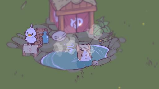 CATS & SOUP  screenshots 4