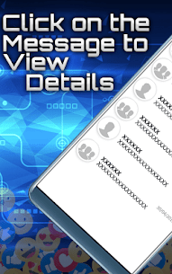 View Deleted Message Messenger 2
