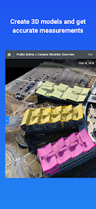 DroneDeploy – Mapping for DJI Full Apk Download Free 2021** 7