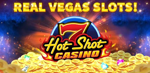 mondial casino Slot Machine