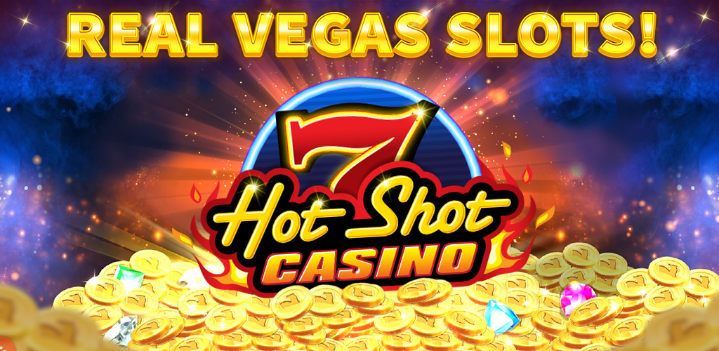 New Online Gambling Sites | Play The Casino For Real Money Casino
