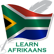 Learn Afrikaans Free Offline For Travel