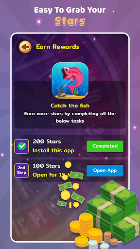 Spin ( Luck By Spin 2019 ) 15.7 screenshots 5