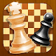 Chess - Free Classic Chess Play with Friend & AI para PC Windows