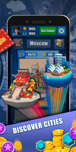 Russian Loto online 2.1.5 Screenshots 5
