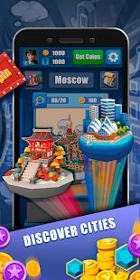 Russian Loto online 2.5.6 Screenshots 5