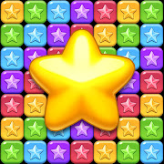 Bricks Hunter™ : Cube Puzzle & Offline games