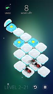 Humbug – Genius Puzzle 2.2.4 Apk + Mod 5