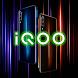 IQOOの着メロ - 大声で生体内で人気のある着メロ - Androidアプリ