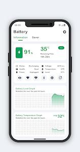 Battery Monitor 8.0.3