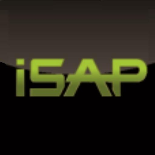 SAP For PC Windows (7, 8, 10 and 10x) & Mac Computer