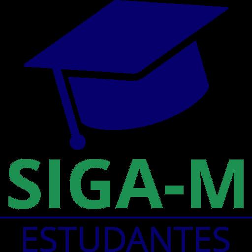 Baixar SIGA-M (IFTO) para Android