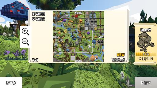 Angeldust modavailable screenshots 5