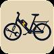 Electric Bike Making Guide   e-Bike APK