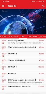 Klani IM 1.1.4.1 Screenshots 13