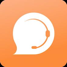 Talking.vn icon