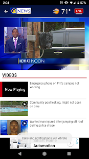 WPXI - Channel 11 News