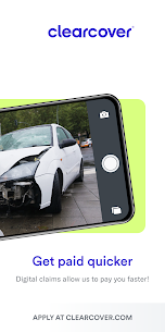 Clearcover Car Insurance Apk Download 5