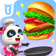 Little Panda's Restaurant