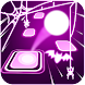Tiles Hop Alan Walker Marshmello DJ EDM - Androidアプリ