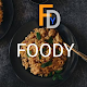 Foody per PC Windows