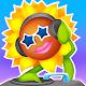 Dancing Sunflower:Rhythm Music para PC Windows