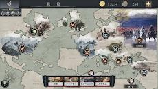 欧陸戦争6: 1914 - WW1ストラテジーゲームのおすすめ画像3