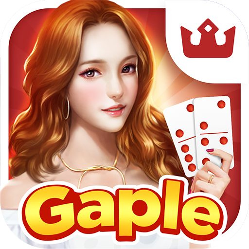 Domino Gaple 2019