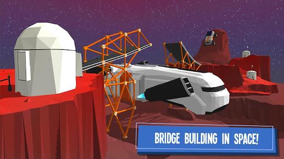 Build a Bridge! 4.0.9 Screenshots 11