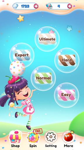 Unblock Candy  screenshots 4