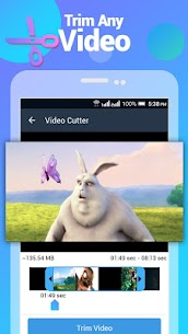 Video to MP3 Converter Pro Patched APK 2