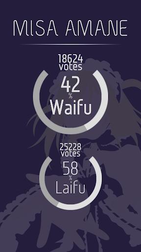 Waifu or Laifu 2.9c screenshots 16
