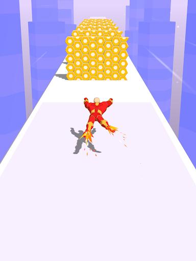 Mashup Hero screenshots 15