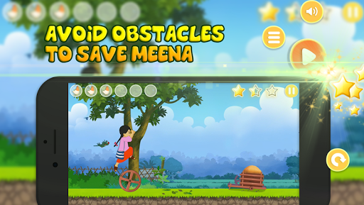 Meena Game apkpoly screenshots 4