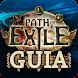 Guia - Path of Exile (Dicas e Informações)