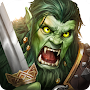 Legendary: Game of Heroes icon