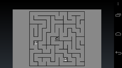 Classic Labyrinth For PC Windows (7, 8, 10, 10X) & Mac Computer Image Number- 6