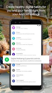 Digital Wellbeing 1.0.378651082.beta