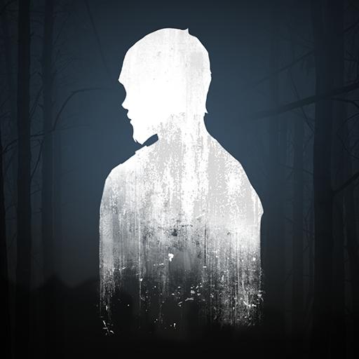 Mobile Survival Game in un mondo apocalittico post virus.
