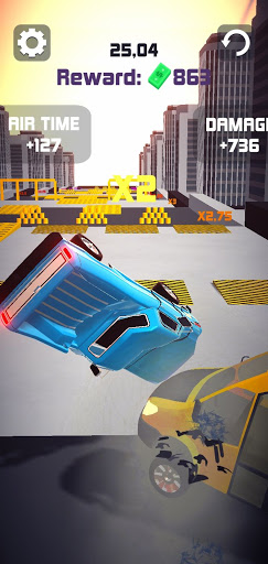 Car Safety Check 0.9.8 screenshots 6
