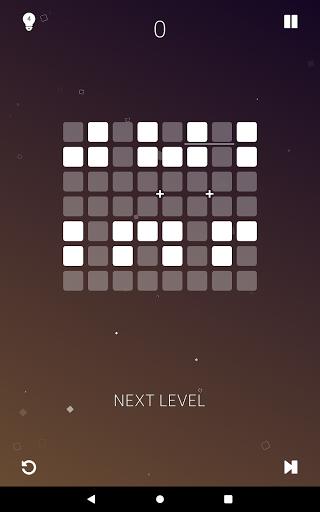 Zen Symmetry: Relaxing Puzzle Game 0.9.4 screenshots 16