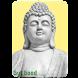 Dharmapada Indonesia - Androidアプリ