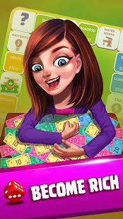 Business & Friends: Classic Business Game