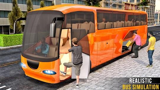Tourist Bus Adventure: GBT For Pc (Windows 7, 8, 10, Mac) – Free Download 2