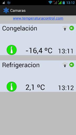 TemperaturaControl ss2