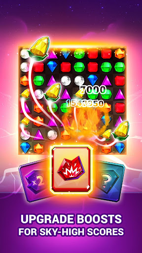 Bejeweled Blitz modavailable screenshots 3