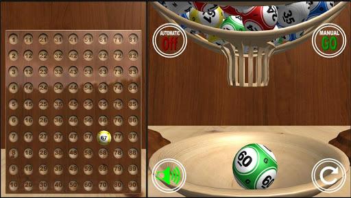 BomboBingo 1.7.5 screenshots 3