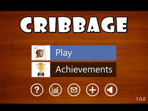 Cribbage JD 3.5.7 screenshots 8