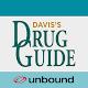 Davis's Drug Guide für PC Windows